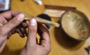 снимка, Канабис: Защо легализацията не е решението?