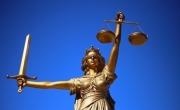 снимка, Съдят двама дрогирани шофьори в Пловдив