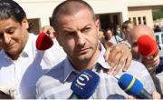 снимка, Окончателно-Иван Тодоров в ареста, има доказателства, че е лидер на престъпна група