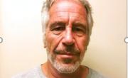 """снимка, И университетът """"Харвард"""" е получил  9 000 000 долара дарение в продължение на десет години от осъдения за педофилия  Джефри Епщайн"""