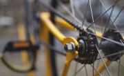 снимка, Младеж блъсна и уби 19-годишен велосипедист край пловдивското с. Стряма