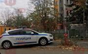 снимка, Спецакция в Бургас! Полицаи щурмуваха дома на 25-годишната Росина, намериха много наркотици