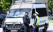 снимка, Въоръжени и маскирани нахлуха в забавачката в Кърналово