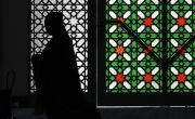 снимка, Брак за удоволствие: Религиозната вратичка за проституция в ИракВсичко се случва под защитата и с помощта на имамите