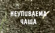 """снимка, Премиера на голям екран на филма на ОбСНВ Благоевград - """"Неупиваема чаша"""""""