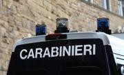 снимка, В Италия разбиха международен наркоканал, има задържани българи