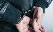 снимка, Досъдебно производство за притежание на наркотици в затвора в Бобов дол