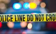 снимка, 15-годишна уби 3-годишното си доведено братче и...