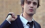 снимка, Арестуваха певеца Пийт Дохърти заради притежание на кокаин