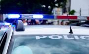 снимка, Седем арестувани в акция срещу разпространение на наркотици в Пловдив