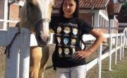 снимка, Отвлечената Виктория от Добрич няма да съди насилника си
