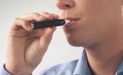 снимка, Учени откриха смъртоносната съставка в е-цигарите
