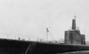 снимка, Откриха US подводница, изчезнала мистериозно с 80 души екипаж