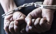 снимка, Задържаха 25-годишен дрогиран шофьор с наркотици