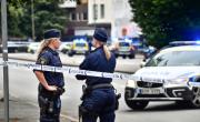 снимка, Престрелки, бомби, кръв: какво се случва в Малмьо?