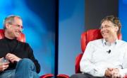 снимка, Бил Гейтс с 11 важни урока и рецепта за 60 000 долара