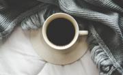 снимка, Ново 20: Кафето преди лягане не пречи на съня