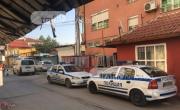 снимка, Акция за наркотици в Пловдив! Арестуваха 36-годишен мъж