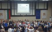 снимка, Конкурс по превенция на наркоманиите за ученици за учебната 2019 - 2020 година