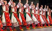 снимка, Всяко българско хоро лекува различно заболяване