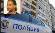 """снимка, """"Валиумният изнасилвач"""" е арестуван в София за брутално изнасилване в София"""