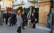 снимка, 06.01.1980 г., гр.Палермо, 40 години от смъртта на Пиерсанти Маттарела-поредният политик, жертва на сицилиянската мафия -Коза Ностра.