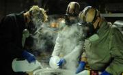снимка, Палач от наркокартел разтворил в киселина над 300 трупа, от тях останали само пломбите