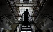 снимка, 36-годишен, упоил и изнасилил 136 млади мъже, ще лежи доживот