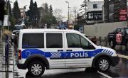 снимка,  Българи са заподозрени за изобретателен наркотрафик в Турция