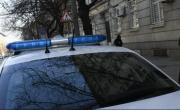 """снимка, Полицаи провериха младеж в """"Студентски град"""" и се шашардисаха от откритото в него ."""