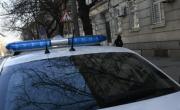 снимка, Шок! В Пловдивско разпространяват нов вид наркотик, прилича на... СНИМКА