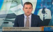 снимка, Хасан Адемов: Повечето регистрирани безработни са българи от чужбина