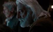 """снимка, Актьор от """"Междузвездни войни"""" почина от коронавирус"""