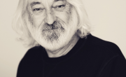 снимка, Andrew Jack, 'Star Wars' Actor, Dead at 76 Due to Coronavirus