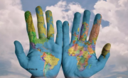 снимка, 50 от най-интересните факти за света