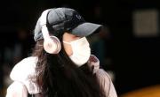 снимка, COVID 19: могат ли маските за лице да ни предпазят изцяло от заразата? Ние- ОБСНВ , Благоевград, категорично подкрепяме носенето на маски! НИЕ НОСИМ МАСКИ!
