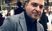 """снимка, Гледайте на 04.04 от 12.30 часа по Нова телевизия """"Защитен свидетел"""" - документалният филм на Слави Ангелов"""