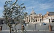 """снимка, Лъч надежда за Италия и Испания , САЩ се готви за """"най-тежката седмица"""""""