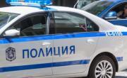 снимка, Млад мъж е убит с нож в блок в Пазарджик
