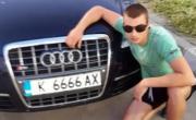 снимка, Това е бруталният млад убиец от Елхово, майка му се опитала да го отърве