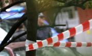 снимка, Иван Белята е свирепият убиец от Пазарджик! Кошмарни подробности за зверството