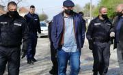 снимка, Гешев пристигна в Трилистник заради тежко престъпление