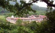 снимка, Красивите места в България: Капиновски манастир - история и природа
