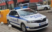 снимка, С алкохол, наркотици и без книжка! Седем мъже преспаха в арестите в Пловдивско