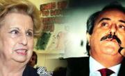 снимка, Джовани Фалконе – соколът символ на борбата с мафията и корупцията