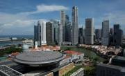 снимка, Мъж е осъден на смърт в Сингапур за трафик на наркотици чрез Зуум