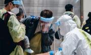 снимка,  Китай призна: Имаме живи проби от коронавирус в лаборатория в Ухан