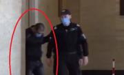 """снимка, Бивш силов министър за кокаиновия удар: Заловеният е най-малкото """"колелце"""" в схемата!"""