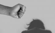 снимка, Дрогиран преби приятелката си, 41-годишната жена почина