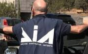 снимка, Конфискуваха активи за четвърт милион евро от зет на укриващ се мафиотски бос